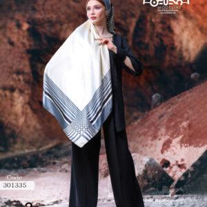 روسری رایون
